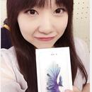 iphone6sp 128g plus silver 99.99% 新品開封箱外観保管染み docomo○/unlocked