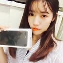 商品名iphone7plusキャリアsim free32g black新品未開封    開封activateしてからメーカー1年保証 all日本版正規品fromjapan apple