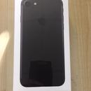 商品名 iphone7 キャリア sim free spec 128g 色 black