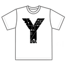 35th記念Tシャツ(White)