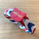 aiboの首輪/トリコロール