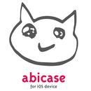 リメイクオプション(abicase→abicaseflap)