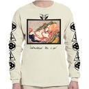 "Abigail ""Intercourse & Lust"" Long sleeve shirts"