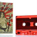 "Barbatos ""Straight metal war"" MC version"