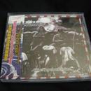 """Barbatos """"War ! speed and power"""" CD"""