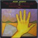 Mark Murphy – Sings