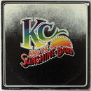 KC & The Sunshine Band - S.T.