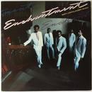 Enchantment ‎– Soft Lights, Sweet Music