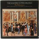 Philarmonics, The – The Masters In Philadelphia