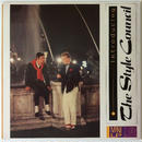 Style Council, The ‎– Introducing: The Style Council