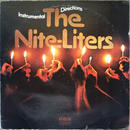 Nite-Liters, ‎The – Instrumental Directions
