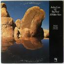 Jackie Cain & Roy Kral – A Wilder Alias