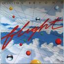 Flight – Excursion Beyond