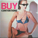 Contortions, ‎The – Buy