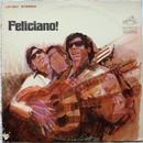 Jose Feliciano – Feliciano