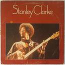 Stanley Clarke – S.T.