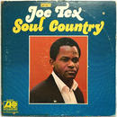 Joe Tex ‎– Soul Country