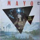 Mayo Shono (庄野真代 ) – るなぱあく