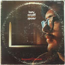 Larry Coryell ‎– Spaces