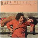 Dave Valentin – Pied Piper