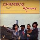 Jon Hendricks & Company - Love