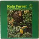 Walter Wanderley – Rain Forest