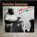 Poncho Sanchez – ¡Fuerte!