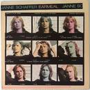 Janne Schaffer – Earmeal