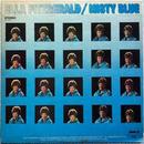 Ella Fitzgerald - Misty Blue