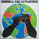 Stylistics, The – Round 2