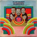 5th Dimension, The - The July 5th Album