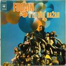 Michel Fugain – Fugain & Le Big Bazar