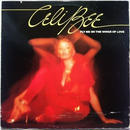 Celi Bee - Fly Me On The Wings Of Love