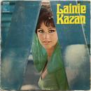 Lainie Kazan – S.T.