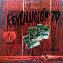 Orquesta Revolución 70 – Y Sigue El Ritmo!