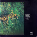 Hubert Laws – The Lite Of Spring