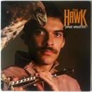 Dave Valentin – The Hawk