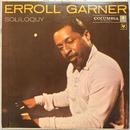 Erroll Garner – Soliloquy