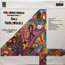 Frank Chacksfield Y Su Orqesta – Chacksfield Interpreta A  Los Beatles