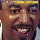 Chico Hamilton - The Best Of Chico Hamilton