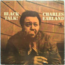 Charles Earland ‎– Black Talk!