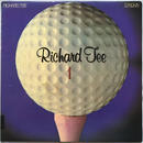 Richard Tee ‎– Strokin'
