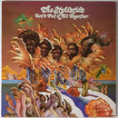 Stylistics, The – Let's Put It All Together