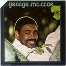 George McCrae – George McCrae