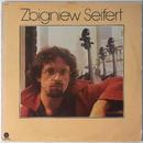 Zbigniew Seifert – S.T.