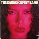Dennis Coffey Band, The – A Sweet Taste of Sin