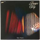 Tadao Hayashi (林忠男) - Finger Trip