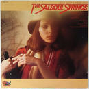 Salsoul Strings, The ‎– How Deep Is Your Love
