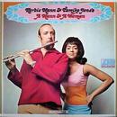 Herbie Mann / Tamiko Jones – A Mann and A Woman
