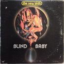 New Birth – Blind Baby